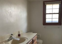 E Deerfield St - Springfield, MO Foreclosure Listings - #29940826