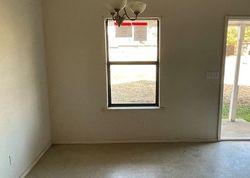 E 4th St - Okmulgee, OK Foreclosure Listings - #29940858