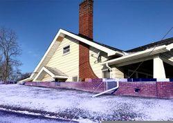 Boston Ave - Flint, MI Foreclosure Listings - #29940968