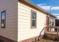 E Adams St - Rapid City, SD Foreclosure Listings - #29940982