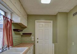 E 12th St - Joplin, MO Foreclosure Listings - #29941024