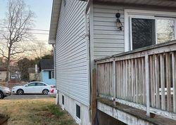 Juniper Ave - Browns Mills, NJ Foreclosure Listings - #29941095