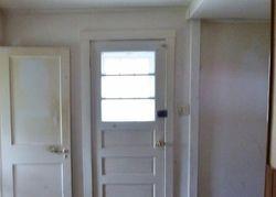 Brown St - Port Norris, NJ Foreclosure Listings - #29941098
