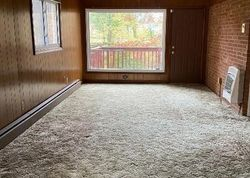 Knollwood Dr - High Point, NC Foreclosure Listings - #29941145