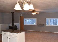 Somerset Dr - Fairbanks, AK Foreclosure Listings - #29941205