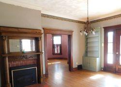 Potosi St - Farmington, MO Foreclosure Listings - #29941381