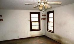 Reed St - Paducah, KY Foreclosure Listings - #29941443