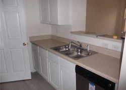 River Rock Way Ste 102 - Newport News, VA Foreclosure Listings - #29941538