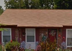 Grace St - High Point, NC Foreclosure Listings - #29944928