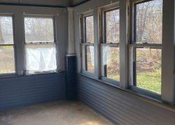 Lincoln Park Blvd - Rockford, IL Foreclosure Listings - #29944933