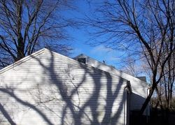 Ridgeway Ave - Rochester, NY Foreclosure Listings - #29945102