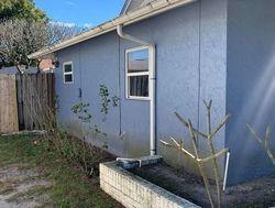 Glenhurst Ln - New Port Richey, FL Foreclosure Listings - #29945197