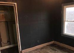 N G St - Muskogee, OK Foreclosure Listings - #29945289
