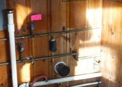 Gillis Rd - Portsmouth, VA Foreclosure Listings - #29945411