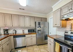 Tamarind Way - Augusta, GA Foreclosure Listings - #29945460
