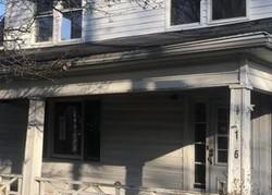 Gallaher St - Huntington, WV Foreclosure Listings - #29945486