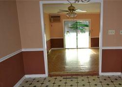 Burke Ave - Newport News, VA Foreclosure Listings - #29945502