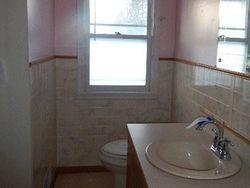 Mcknight Rd N - Saint Paul, MN Foreclosure Listings - #29945598