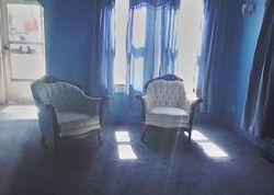Maple Ave - Newport News, VA Foreclosure Listings - #29945632