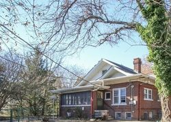 N Seminole Ave - Okmulgee, OK Foreclosure Listings - #29948414