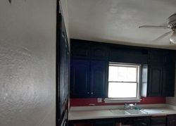17th St - Cloquet, MN Foreclosure Listings - #29948432