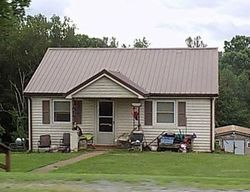 Snow Creek Rd - Martinsville, VA Foreclosure Listings - #29948456