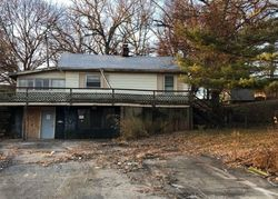 E Lakewood Ave - Decatur, IL Foreclosure Listings - #29948469