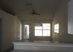 Nantucket Pl - Pensacola, FL Foreclosure Listings - #29948568
