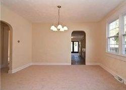 Appomattox Ave - Portsmouth, VA Foreclosure Listings - #29948631