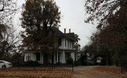 S Summit St - Little Rock, AR Foreclosure Listings - #29948688