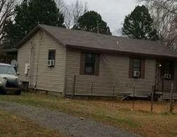 Gerik Ln - Conway, AR Foreclosure Listings - #29948703