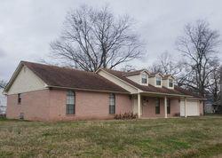 N Locust St - Pine Bluff, AR Foreclosure Listings - #29948712