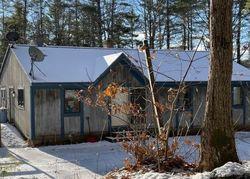 East Rd - Orange, MA Foreclosure Listings - #29948723