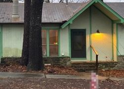Oak Point Ct - Little Rock, AR Foreclosure Listings - #29948744