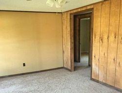 Shannon Rd - Pine Bluff, AR Foreclosure Listings - #29948753