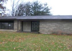 E Grant St - Macomb, IL Foreclosure Listings - #29948765
