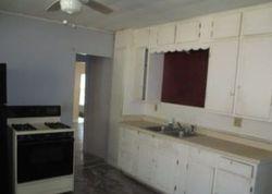 N 3rd St - Clinton, IA Foreclosure Listings - #29948774
