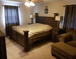 Briar Ridge Rd - Enid, OK Foreclosure Listings - #29948796