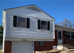 S Trail Ridge Dr - Independence, MO Foreclosure Listings - #29948852