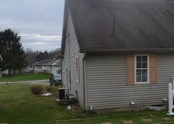 Mcdonald St - East Liverpool, OH Foreclosure Listings - #29948857