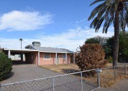 W Monte Vista Rd - Phoenix, AZ Foreclosure Listings - #29948919