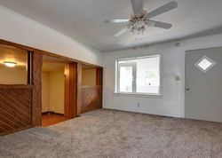W Elm St - Springfield, MO Foreclosure Listings - #29949007