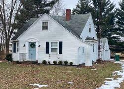 M 51 S - Dowagiac, MI Foreclosure Listings - #29949045