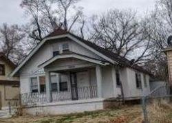 Wabash Ave - Kansas City, MO Foreclosure Listings - #29949054