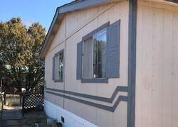 Navajo Dr - Show Low, AZ Foreclosure Listings - #29949110