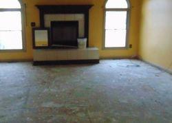 Sandy Creek Rd - Monroe, MI Foreclosure Listings - #29949180