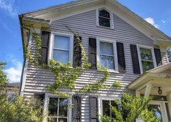 W 4th St - Red Wing, MN Foreclosure Listings - #29949374