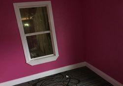 E Monroe Ave - Mcalester, OK Foreclosure Listings - #29949486