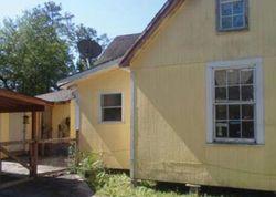 Louisiana Ave - Bogalusa, LA Foreclosure Listings - #29949525