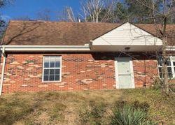 Lynn Courtney Dr - Huntington, WV Foreclosure Listings - #29949528